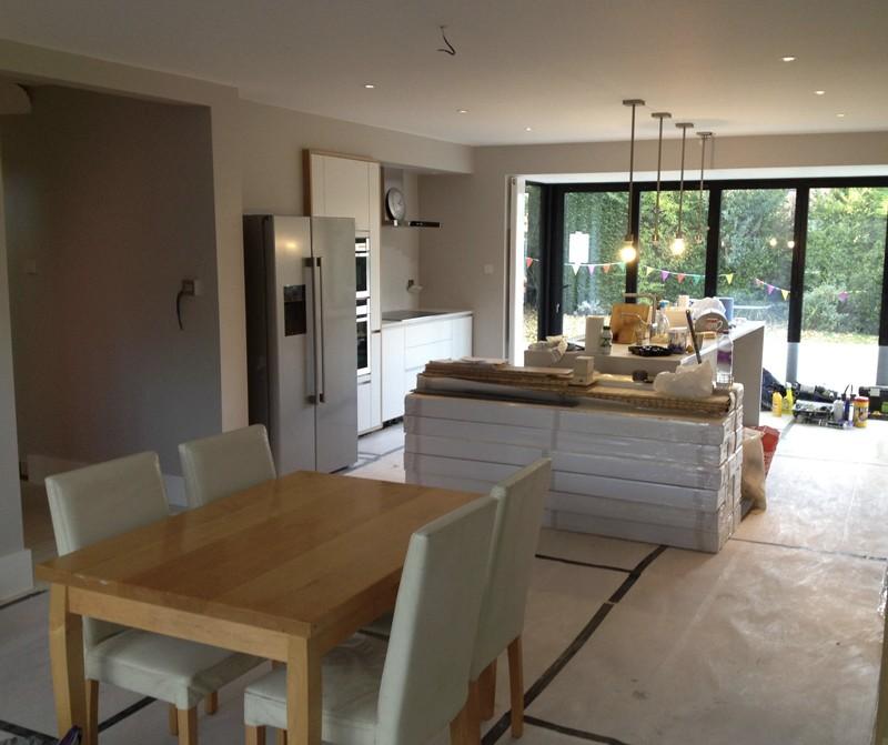 kitchen-extensions-london-kitchen-refurbishment-london-luxury-kitchens-london