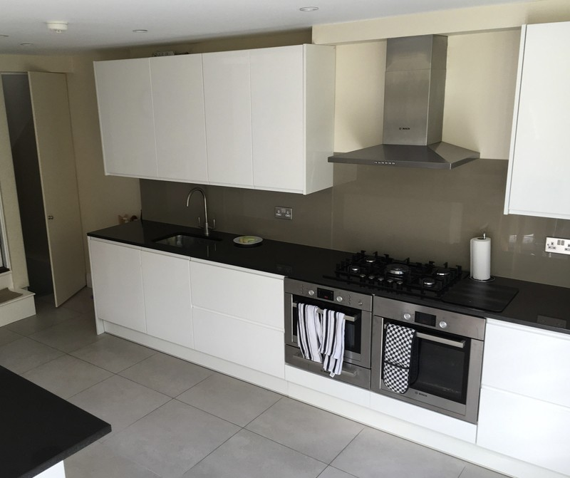 kitchen-extensions-london-luxury-kitchens-london
