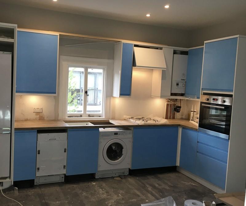 kitchen-refurbishment-london-kitchen-design-london