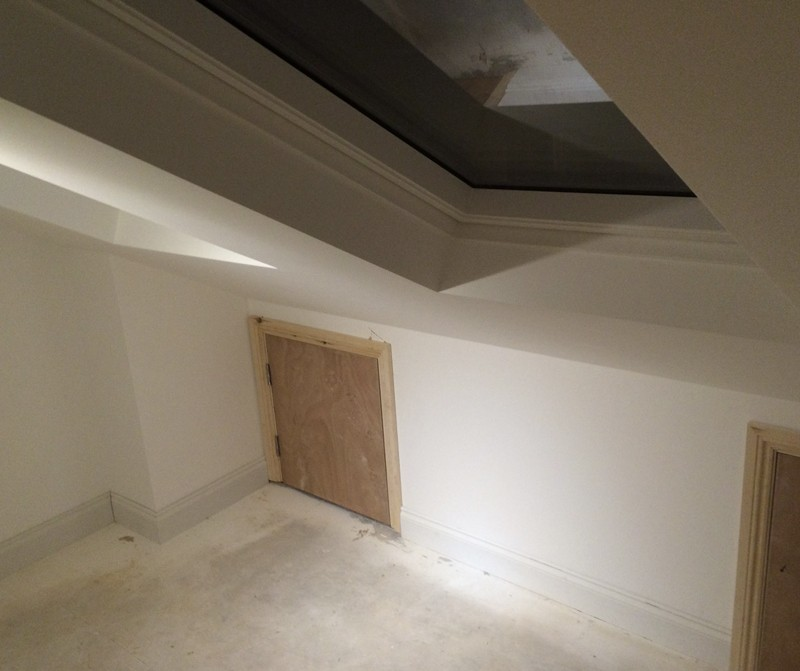 loft-extensions-london-best-loft-conversion-company-london