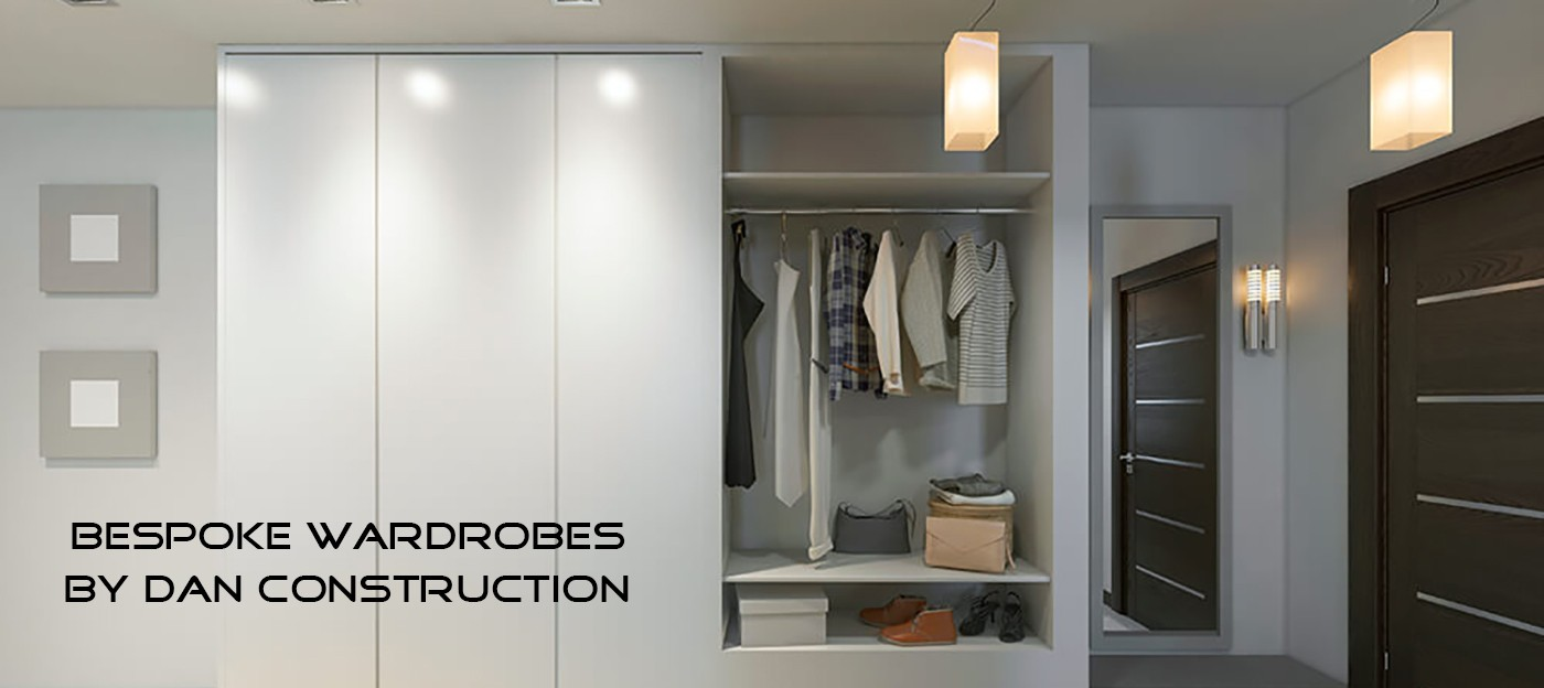Bespoke-Wardrobes-house-extensions-london