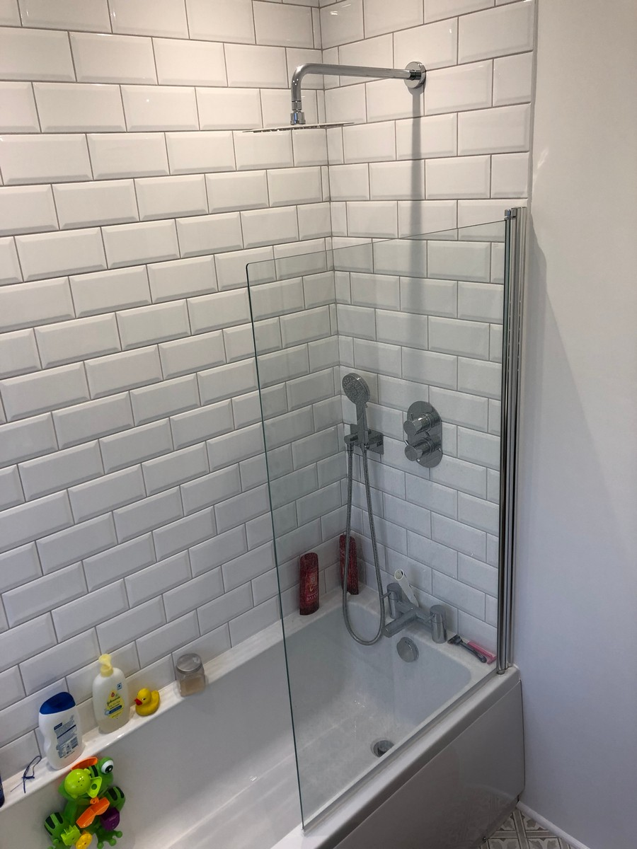 basement-contractors-london-bathroom-refurbishment-london