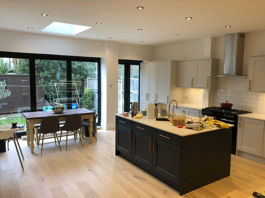 kitchen-extensions-london-house-extensions-north-london