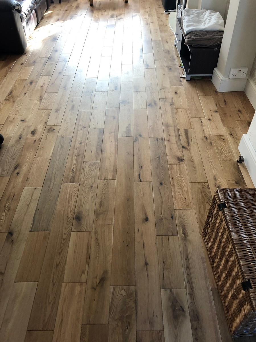 Flooring basement refurbishment london house refurbishments london