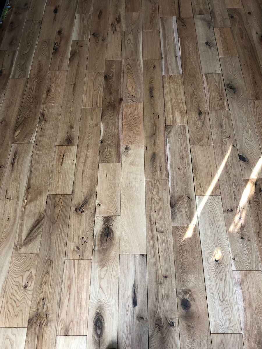 Flooring-house-extensions-north-london-home-refurbishment-london