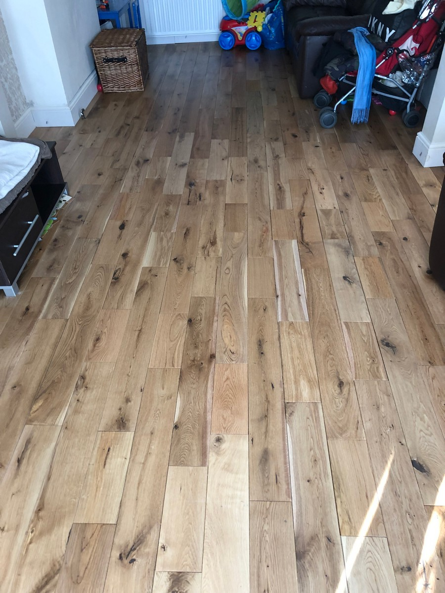 Flooring-basement-contractors-london-house-refurbishments-london
