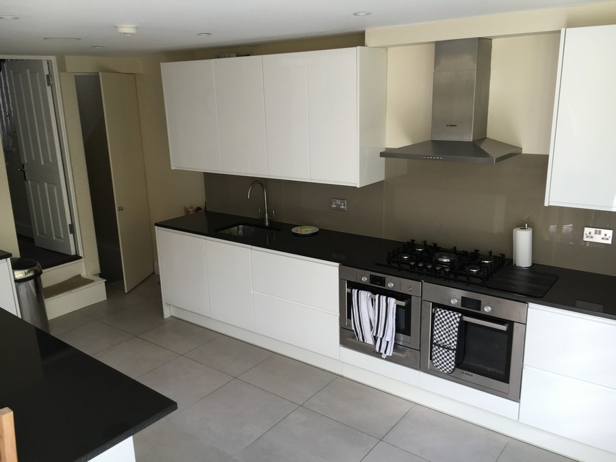 kitchen-extensions-london-kitchen-refurbishment-london