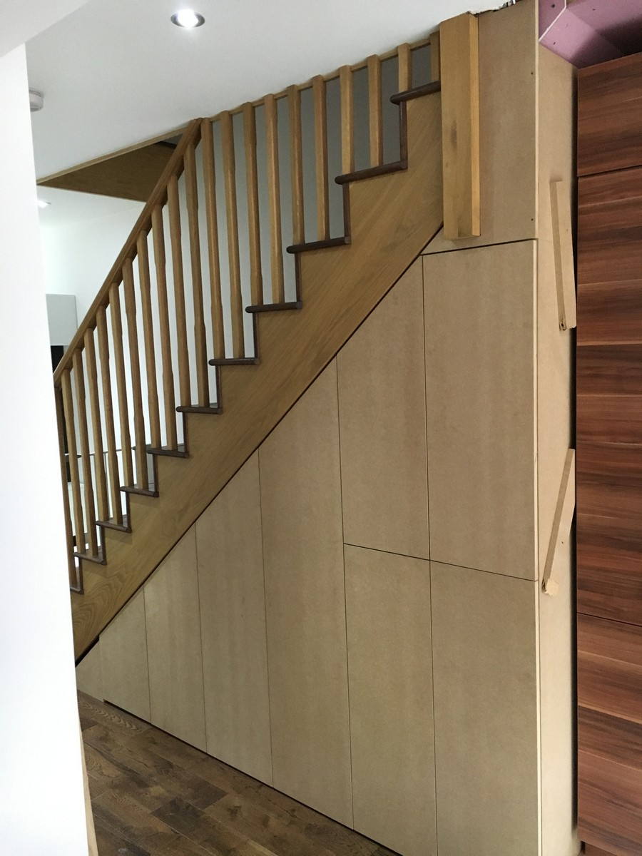 wardrobe-house-extensions-london-home-extensions-london