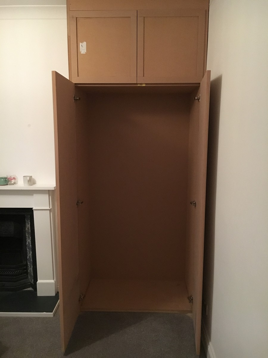 wardrobe-house-extensions-london-house-extension-builders-london