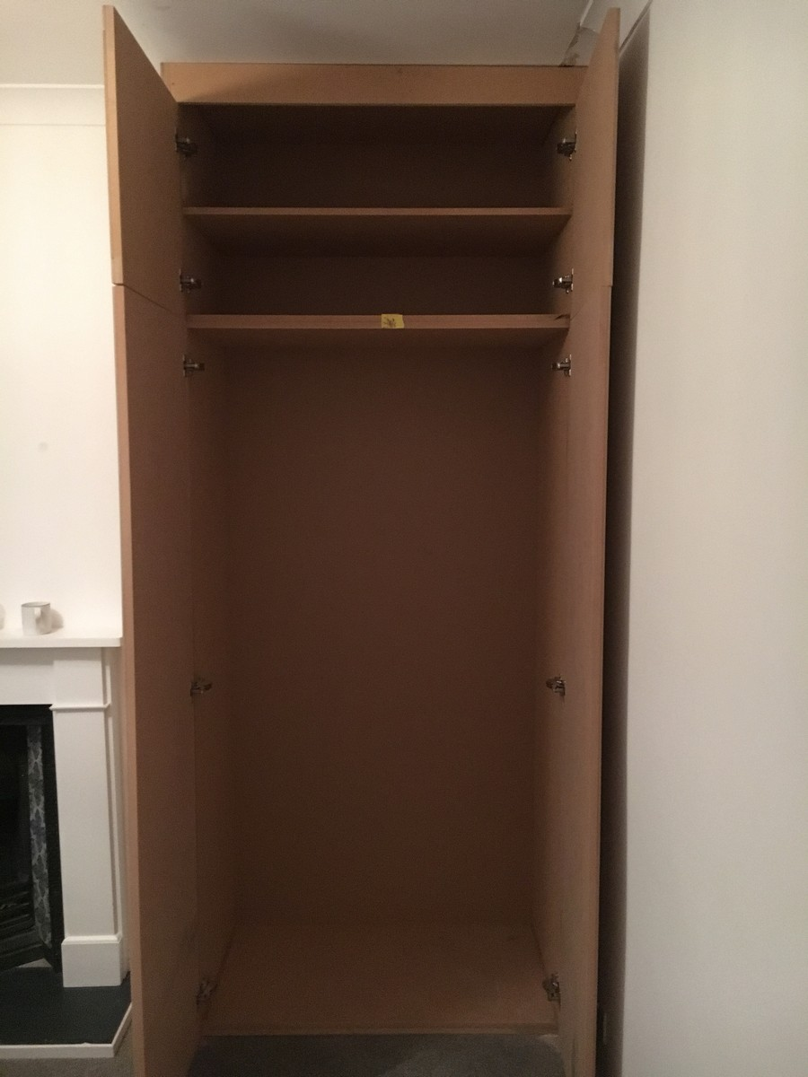 wardrobe-extension-builders-london-home-extensions-london