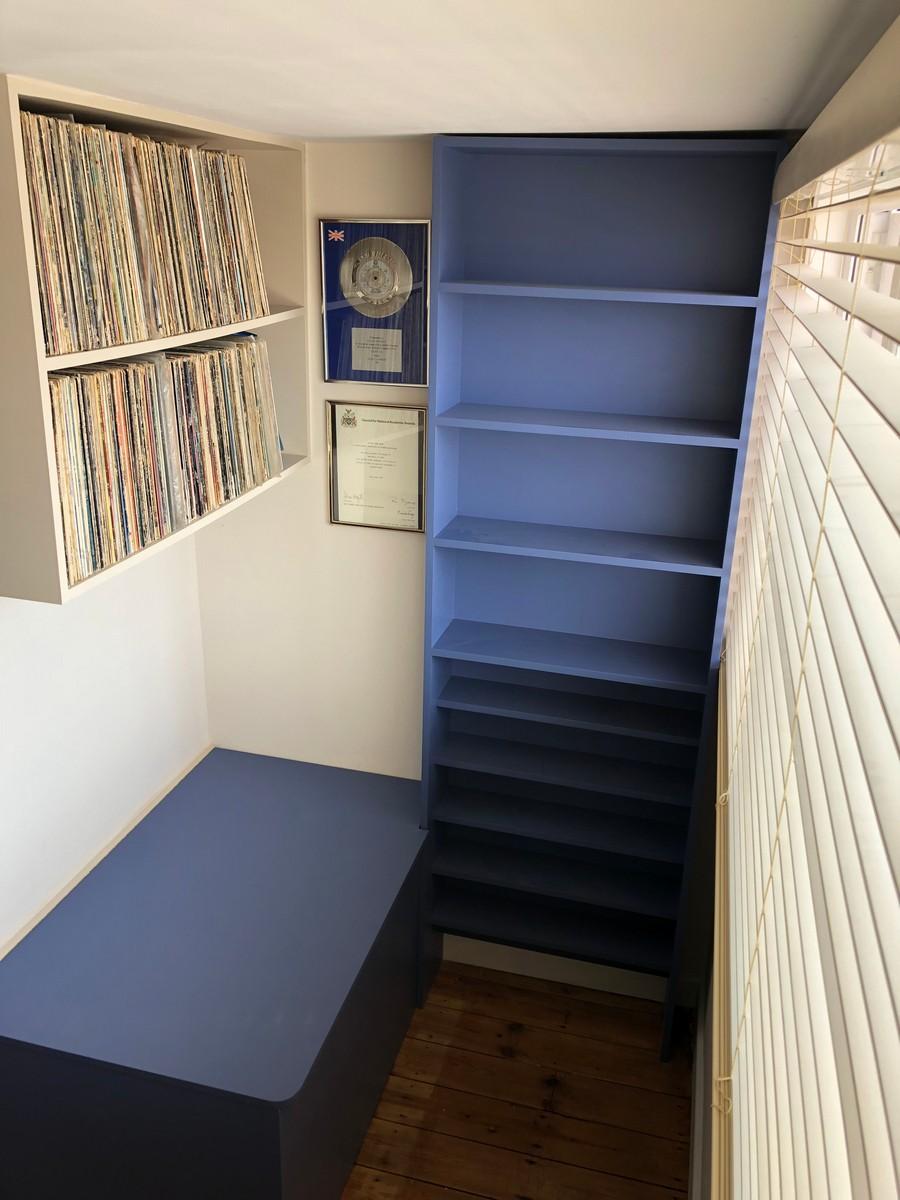 basement-finishing-london-home-refurbishment-london