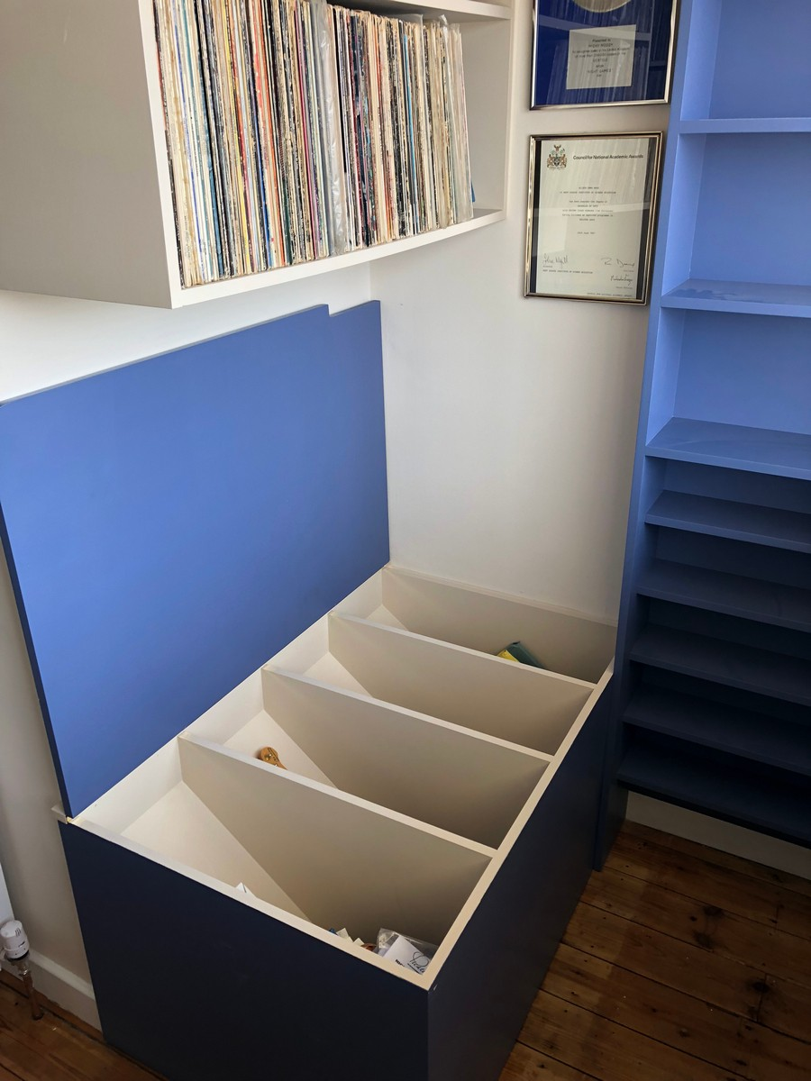 basement-renovation-london-home-refurbishment-london
