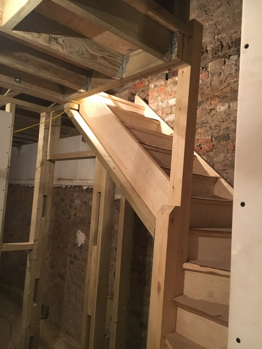stairs-house-extensions-london-extension-builders-london