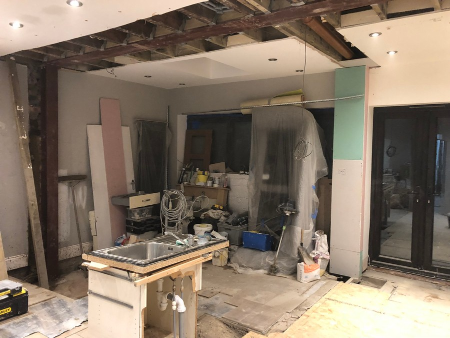 kitchen-extensions-london-basement-renovation-london