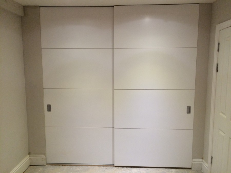 wardrobe-house-extensions-london-kitchen-extensions-london