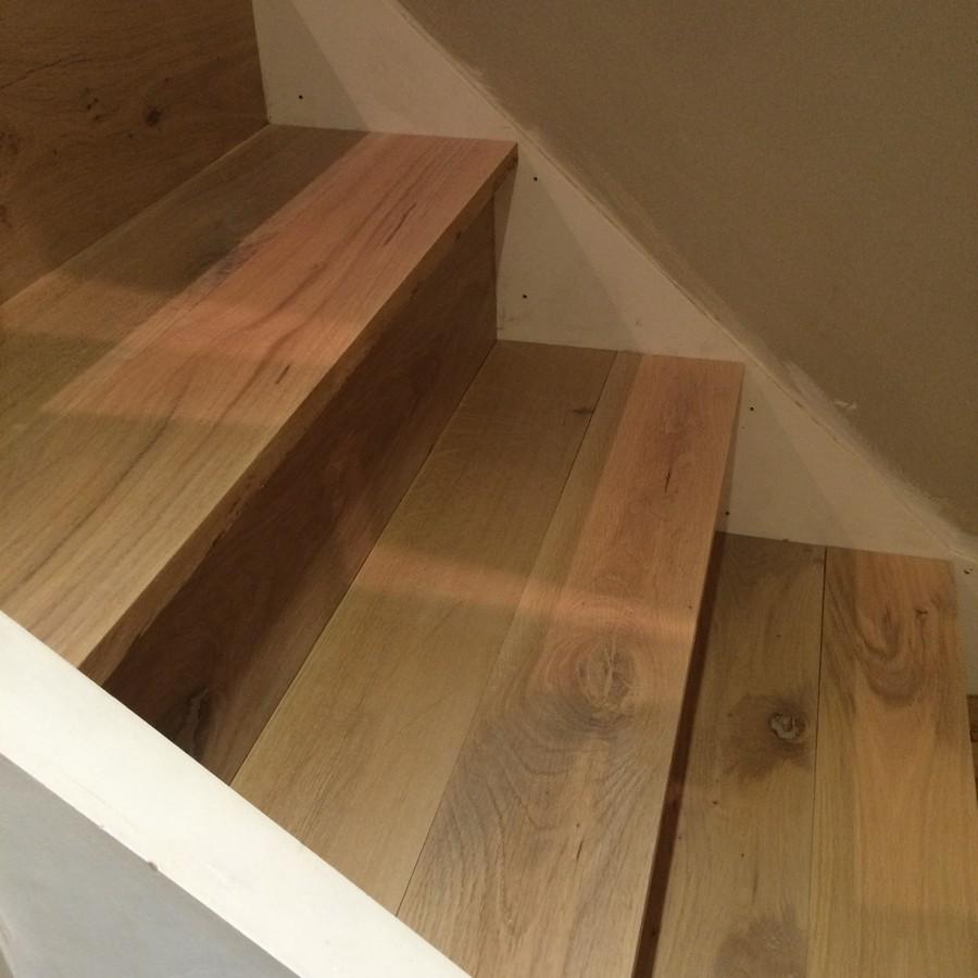 stairs-basement-renovation-london-basement-refurbishment-london