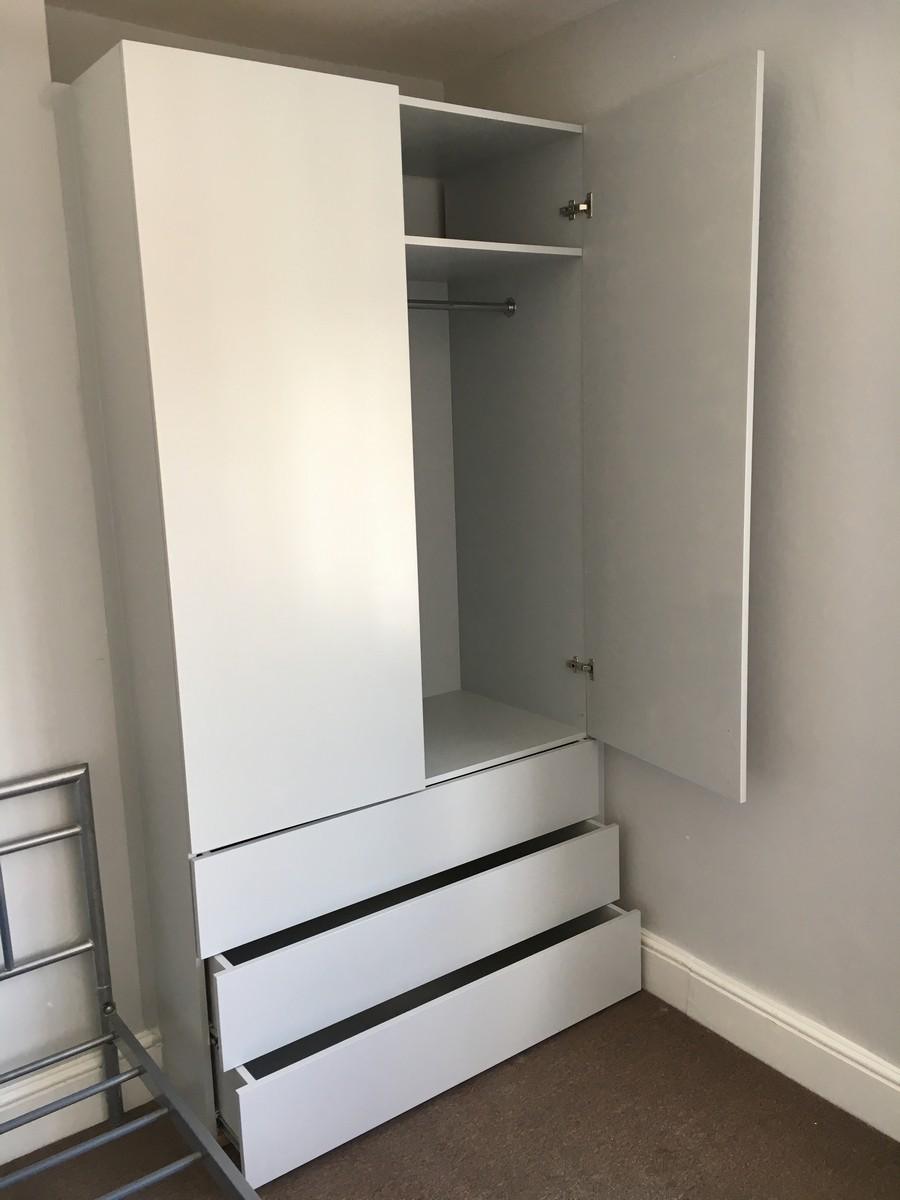 wardrobe-house-extensions-london-basement-contractors-london