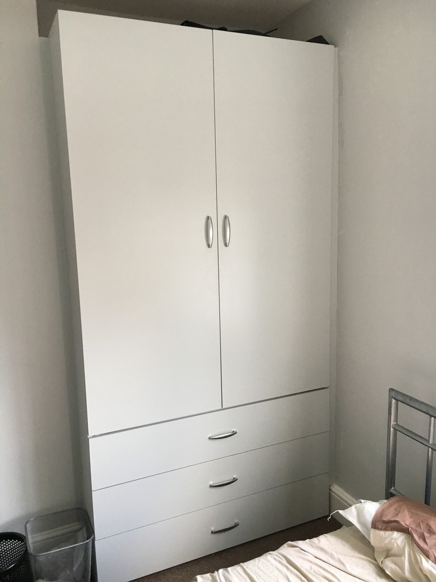 wardrobe-basement-renovation-london-basement-finishing-london