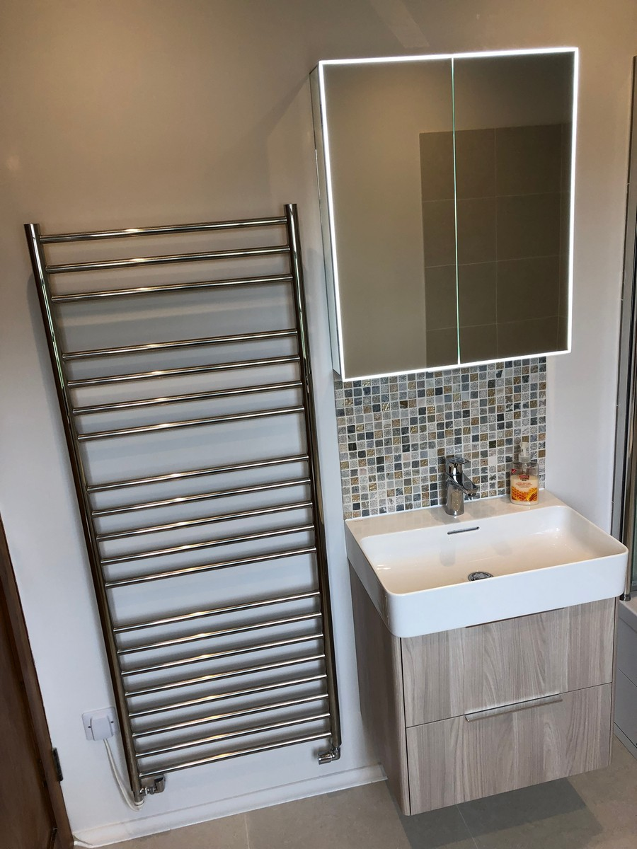 house-refurbishments-london-bathroom-refurbishment-london