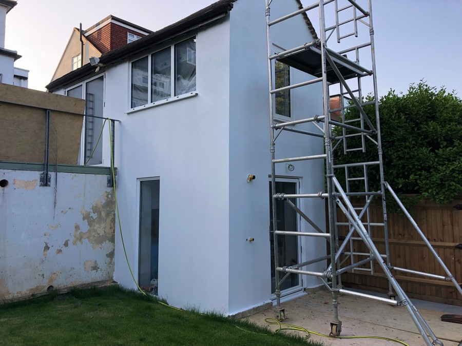 home-extensions-london-house-extension-builders-london