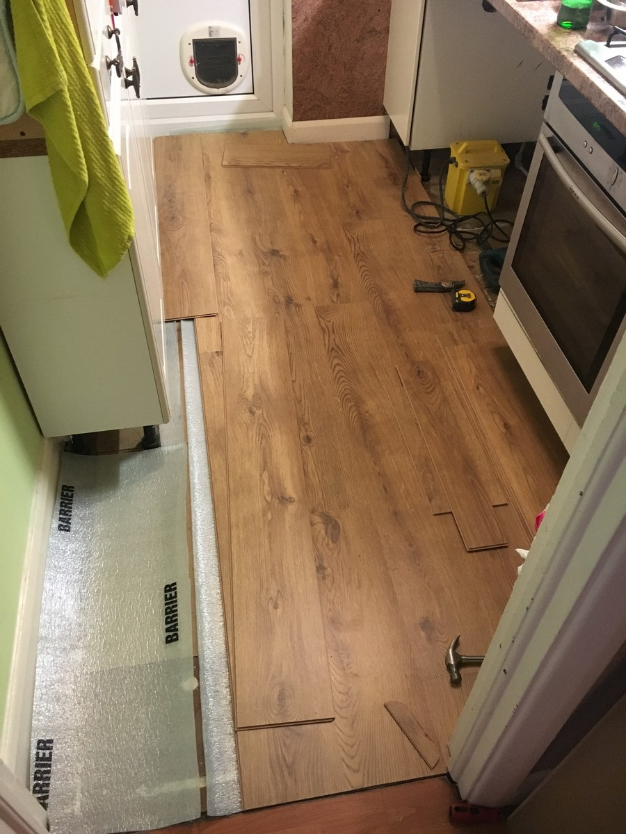 Flooring-Services-basement-renovation-london-basement-finishing-london