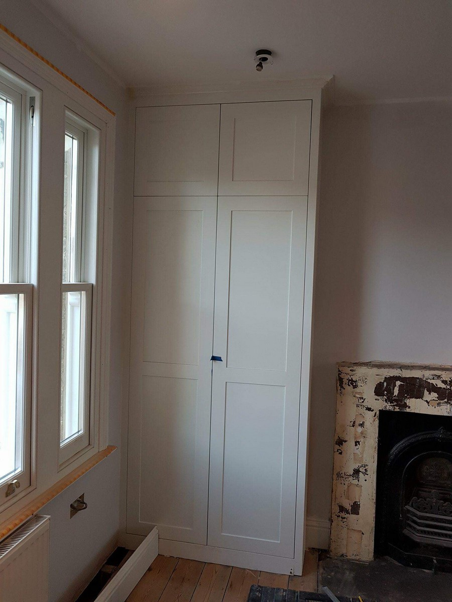 wardrobe-extension-builders-london-house-extensions-north-london
