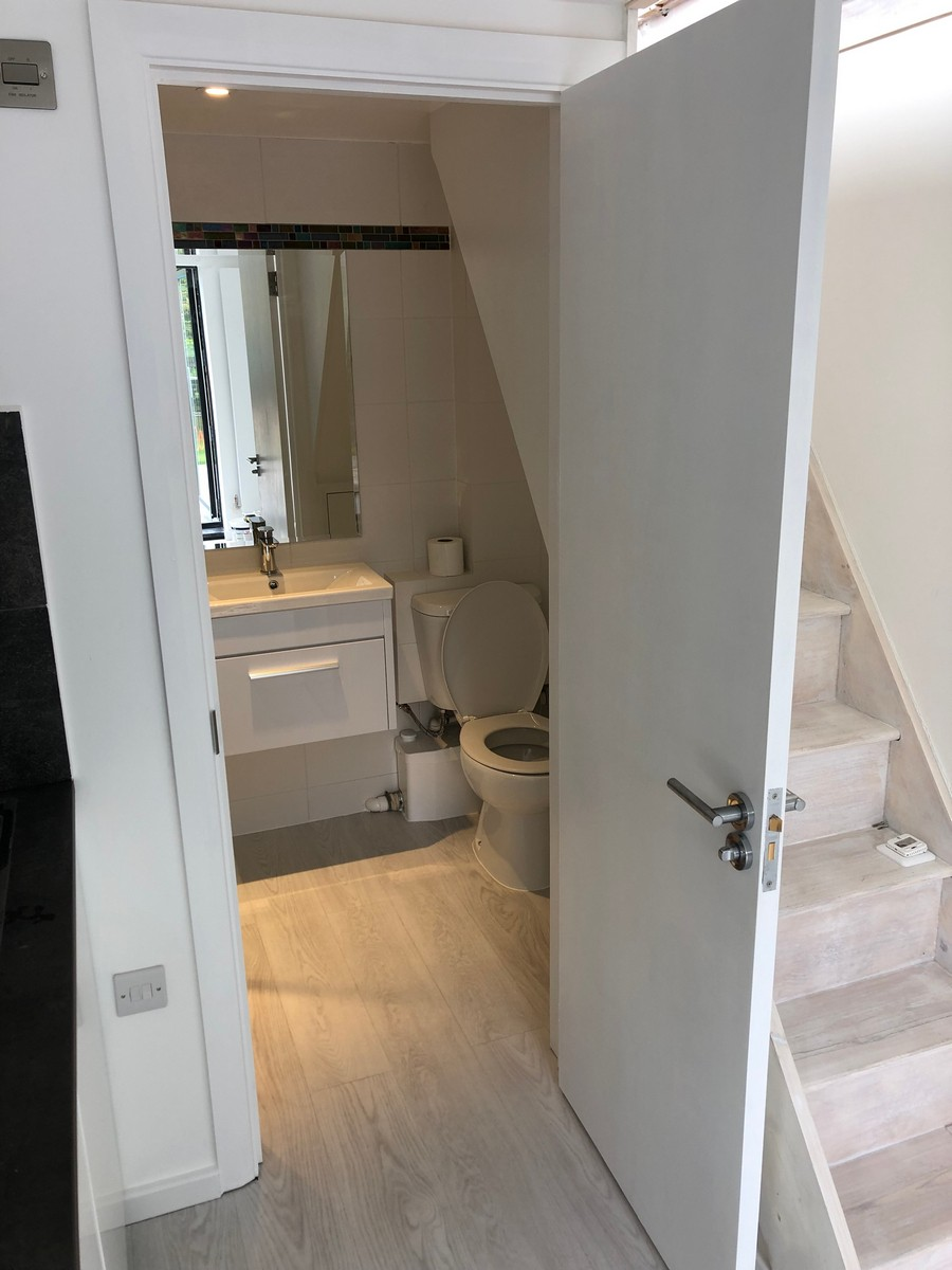 bathroom-refurbishment-london-home-refurbishment-london