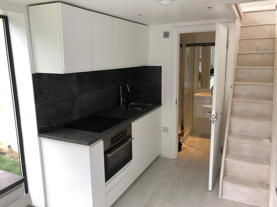 kitchen-refurbishment-london-house-refurbishments-london