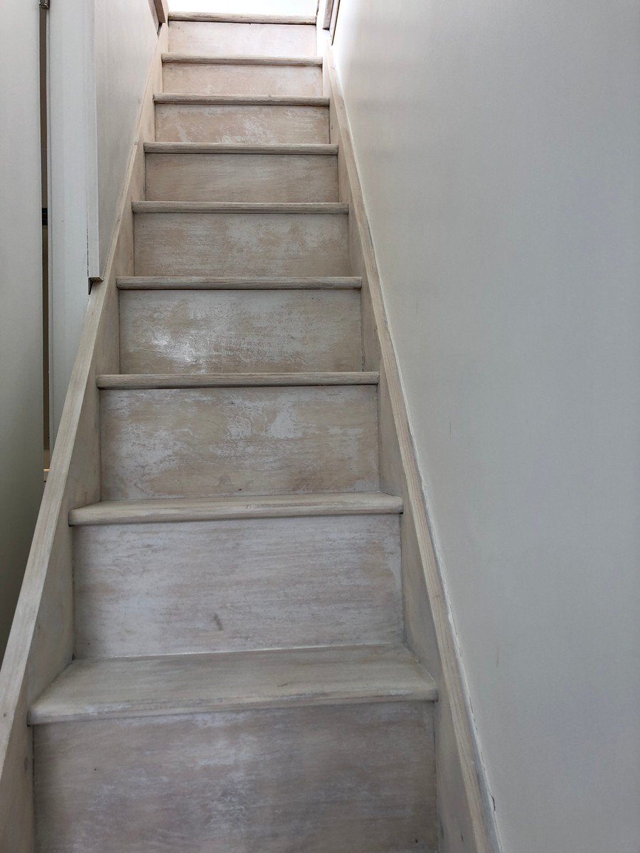 stairs-loft-conversions-london-loft-conversions-north-london-loft-conversion-specialists-london
