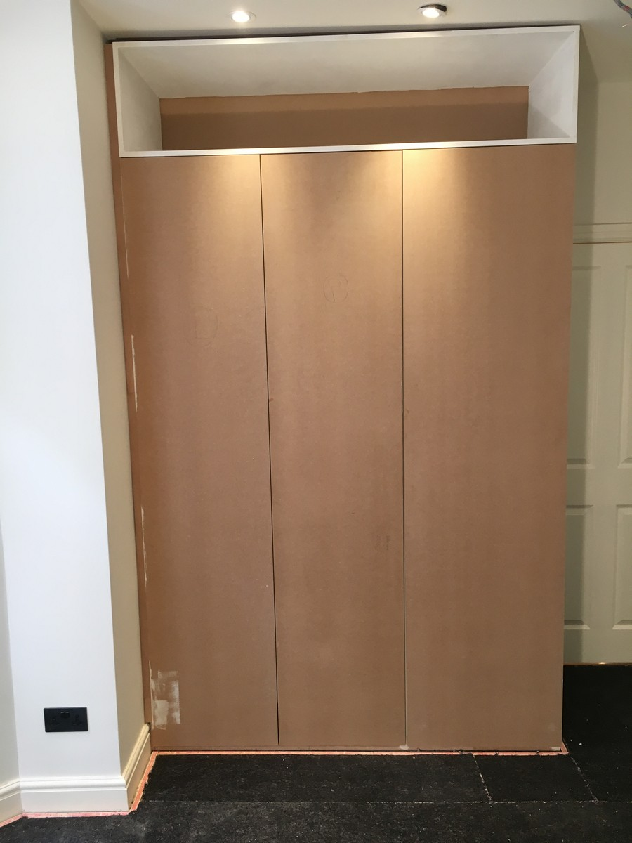 wardrobe-house-extensions-london-extension-builders-london