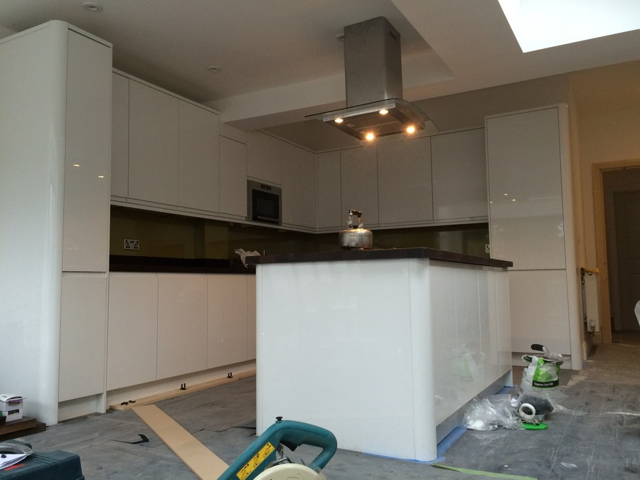 basement-renovation-london-kitchen-refurbishment-london