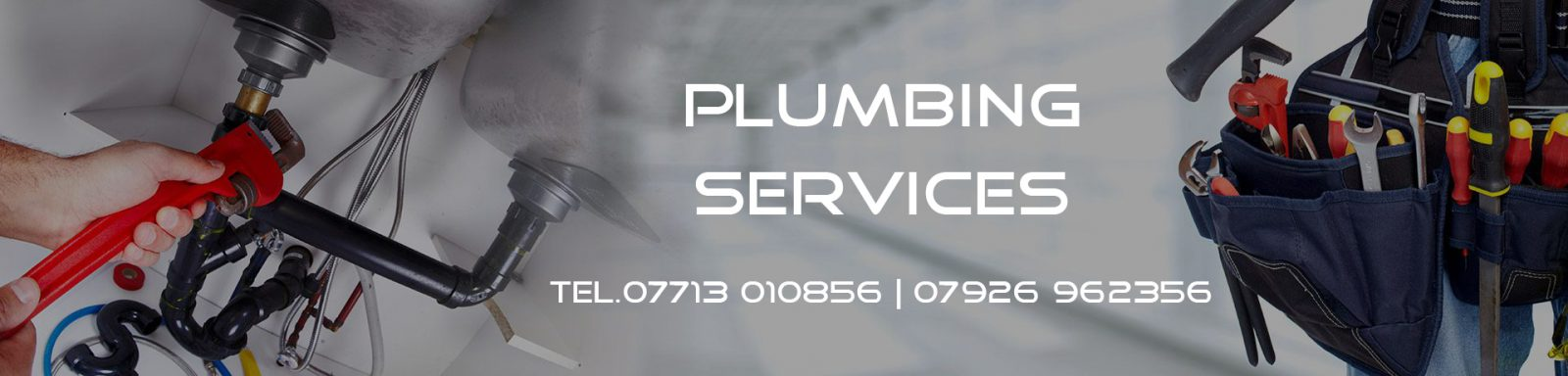 Plumbing-services-plumbers-house-extensions-london