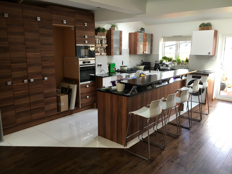 basement-contractors-london-luxury-kitchens-london