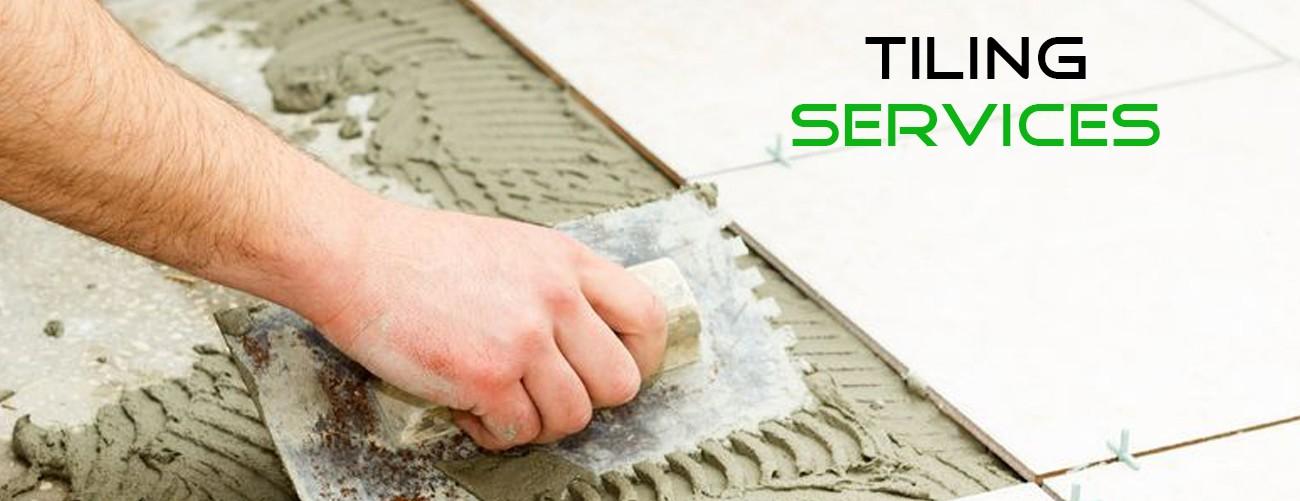 Tiling-tile-installation-basement-finishing-london