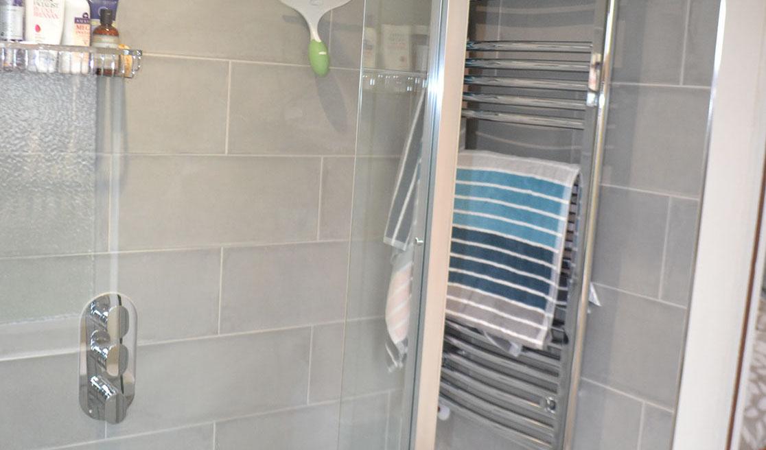 bath-renovation-london-bathroom-refurbishment-london