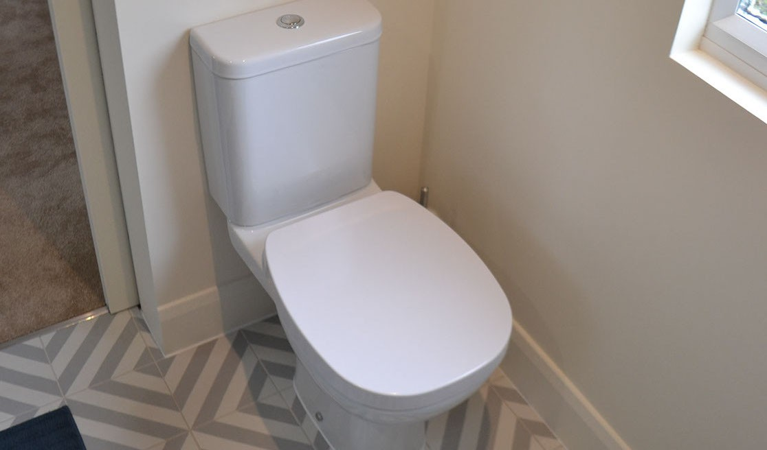bathroom-design-and-installation-london