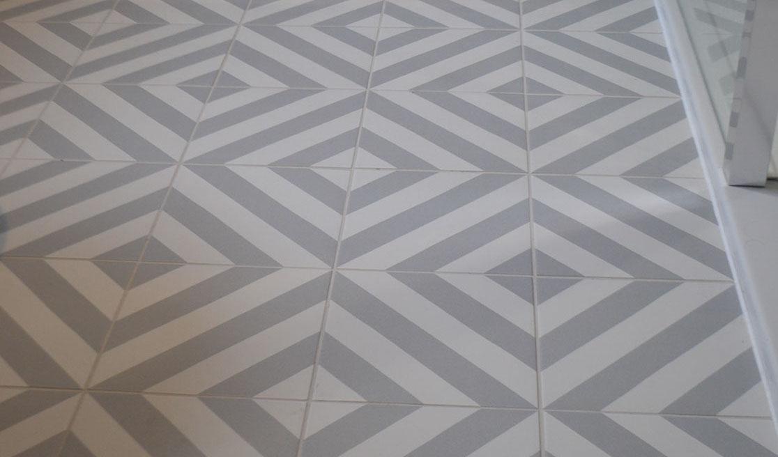 tile-installation-tiling-tilers-basement-finishing-london