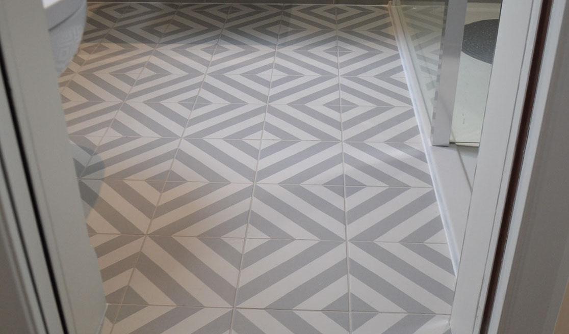tile-installation-tilers-basement-refurbishment-london