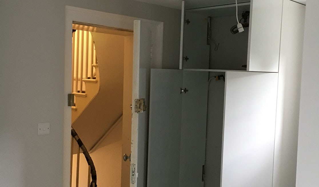 house-extensions-london-basement-finishing-london