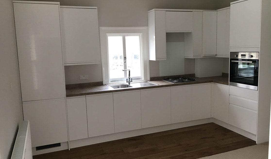 kitchen-extensions-london-kitchen-design-london