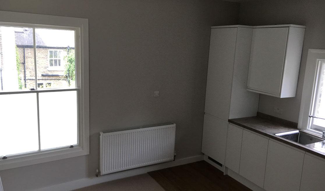 kitchen-extensions-london-extension-builders-london