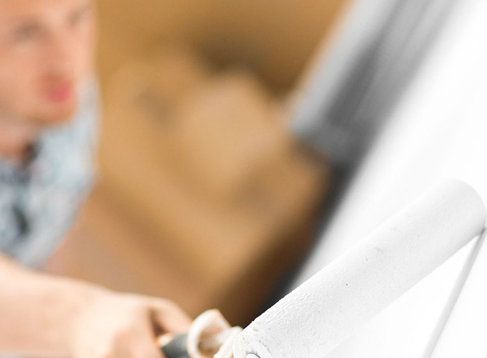 Painting-Decorating-painters-and-decorators-basement-contractors-london