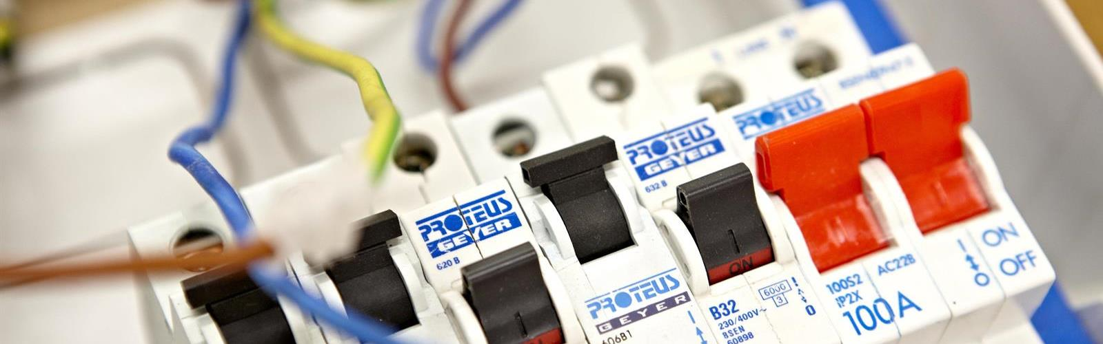 electrical-installations-electricians-electrical-testing-london