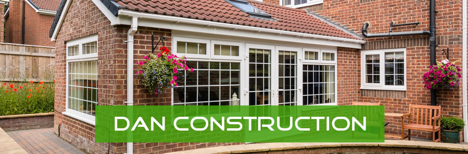 house-extensions-london-extension-builders-london