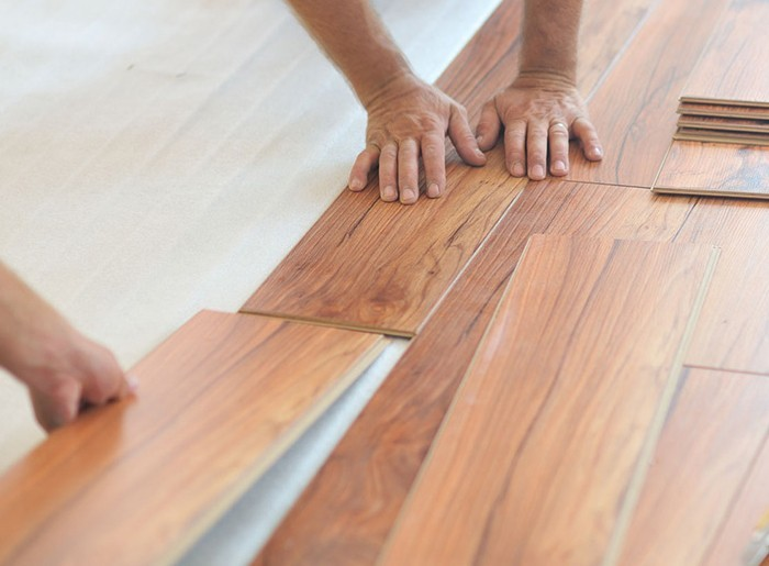 flooring-home-extensions-london-house-extension-builders-london