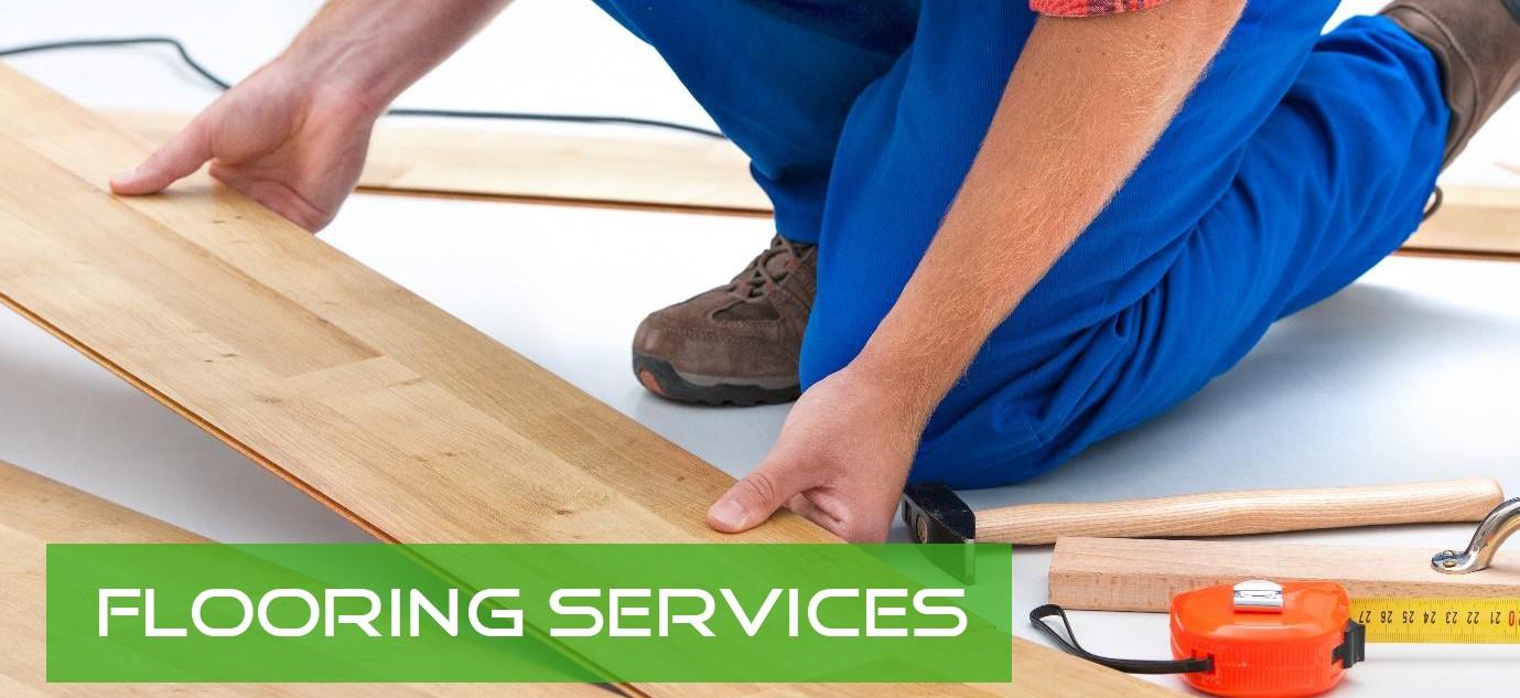 Flooring-extension-builders-london-loft-extensions-london