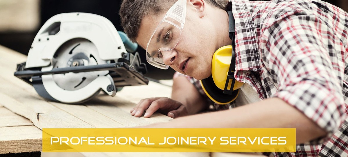 Joinery-Services-joiners-basement-refurbishment-london