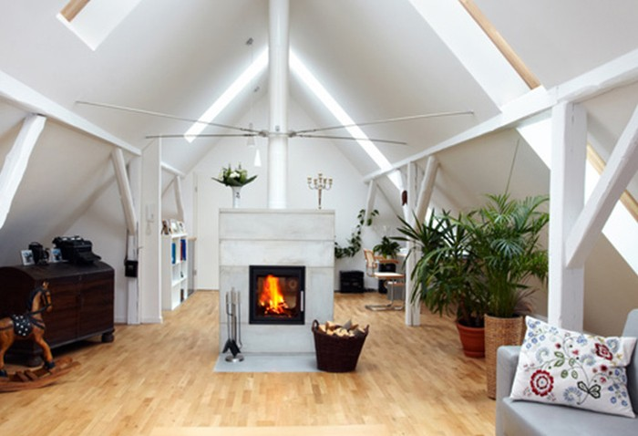 loft-conversions-london-london-loft-company