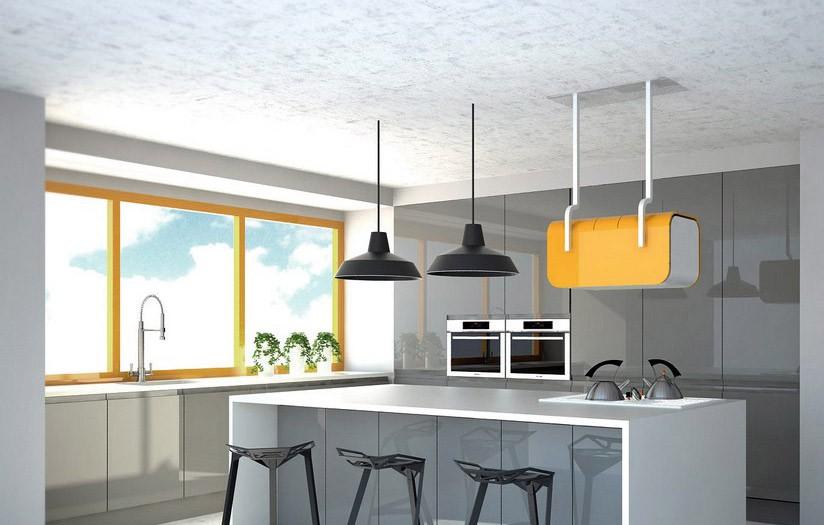 kitchen-extensions-london-kitchen-refurbishment-london