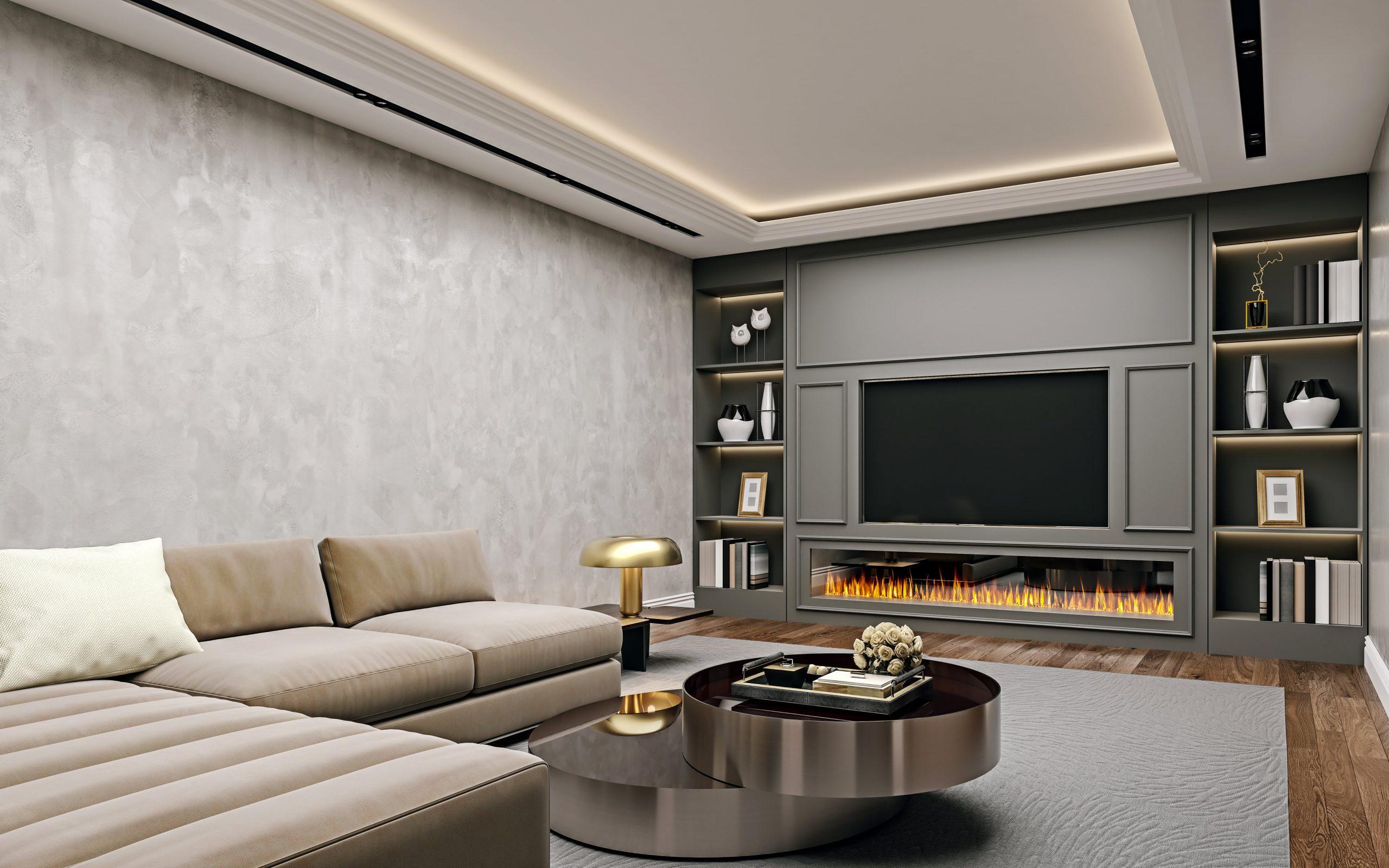 house-refurbishments-london